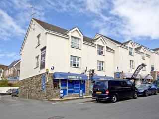 Woolacombe England Vacation Rentals - Apartment