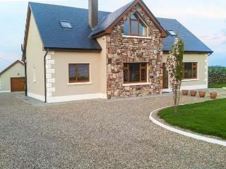 Athenry Ireland Vacation Rentals - Home