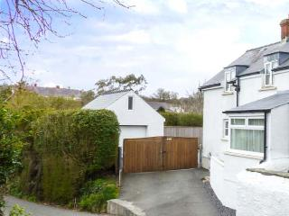 St Ishmaels Wales Vacation Rentals - Home