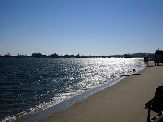 Provincetown Massachusetts Vacation Rentals - Home
