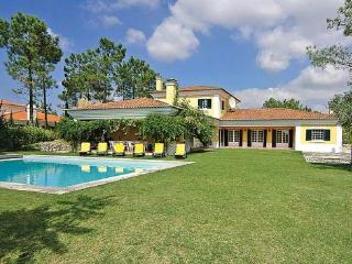 Quinta Do Conde Portugal Vacation Rentals - Villa
