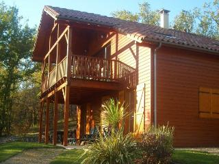 Souillac France Vacation Rentals - Villa