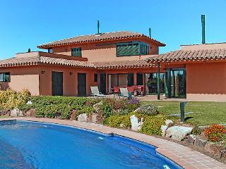 Navata Spain Vacation Rentals - Villa