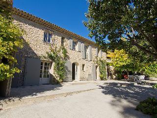 La Bastide-des-Jourdans France Vacation Rentals - Villa