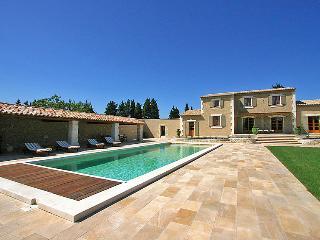 Chateaurenard France Vacation Rentals - Villa