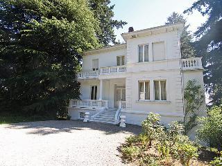 Viggiu Italy Vacation Rentals - Villa