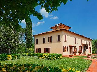 Ponte A Egola Italy Vacation Rentals - Villa