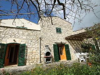 Scopello Italy Vacation Rentals - Villa