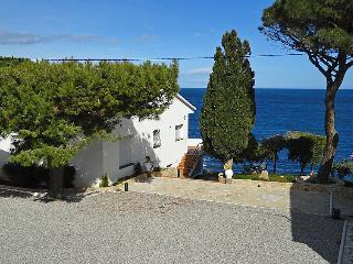 Llanca Spain Vacation Rentals - Villa