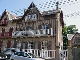Courseulles-sur-Mer France Vacation Rentals - Villa