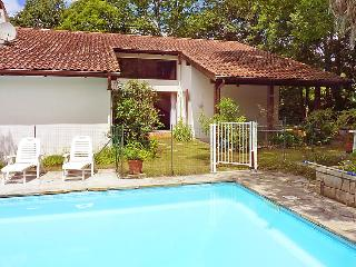 Espelette France Vacation Rentals - Villa