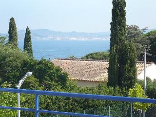Saint-Maxime France Vacation Rentals - Apartment