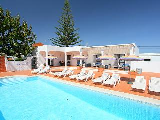 Altura Portugal Vacation Rentals - Villa