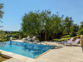 Valbonne France Vacation Rentals - Villa