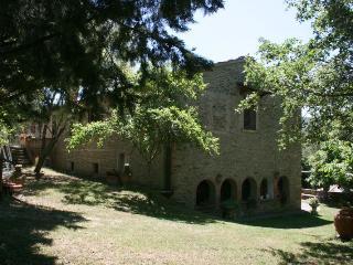 Chiaveretto Italy Vacation Rentals - Villa
