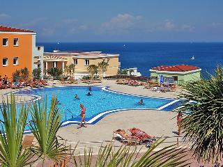 Crveni Vrh Croatia Vacation Rentals - Apartment