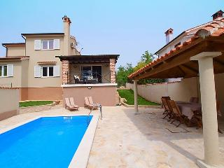 Filipini Croatia Vacation Rentals - Villa