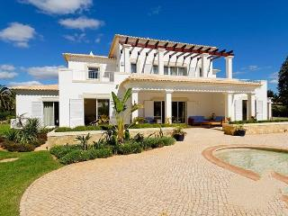 Figueira Portugal Vacation Rentals - Villa