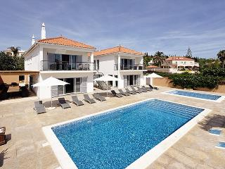 Almancil Portugal Vacation Rentals - Villa