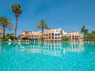 Lagos Portugal Vacation Rentals - Apartment