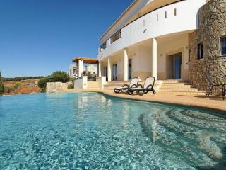 Mexilhoeira Grande Portugal Vacation Rentals - Villa
