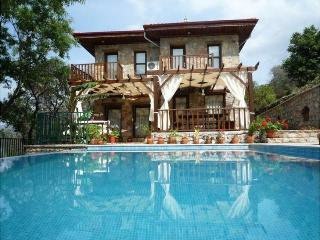 Selimiye Turkey Vacation Rentals - Villa