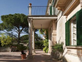 Modica Italy Vacation Rentals - Villa