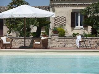 Frigintini Italy Vacation Rentals - Villa