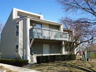 South Haven Michigan Vacation Rentals - Home