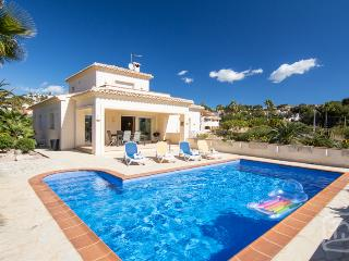 La Llobella Spain Vacation Rentals - Villa