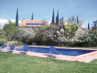 Capmany Spain Vacation Rentals - Villa
