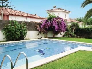 El Roc De Sant Gaieta Spain Vacation Rentals - Villa