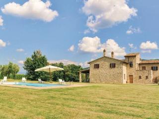 Saragano Italy Vacation Rentals - Villa
