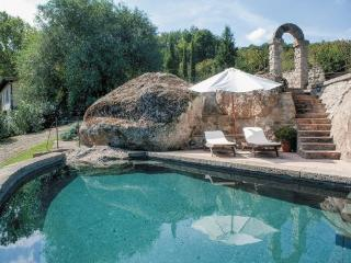 Vitorchiano Italy Vacation Rentals - Villa