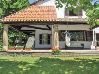 Trevignano Romano Italy Vacation Rentals - Villa