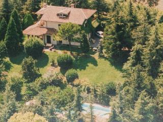 Solferino Italy Vacation Rentals - Villa