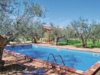 Tocco Da Casauria Italy Vacation Rentals - Villa