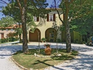 Chianni Italy Vacation Rentals - Villa