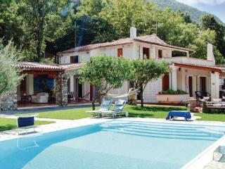 Maratea Italy Vacation Rentals - Villa