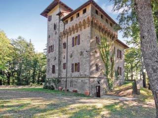 Palazzuolo Sul Senio Italy Vacation Rentals - Villa