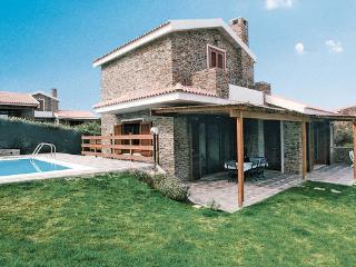 Asinara Italy Vacation Rentals - Villa