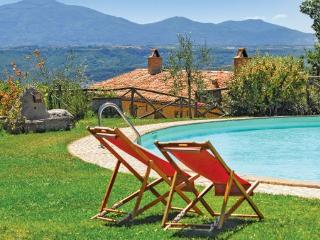 Lugnano in Teverina Italy Vacation Rentals - Villa