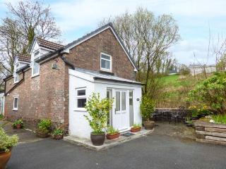 Blaenwaun Wales Vacation Rentals - Home