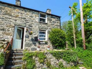 Dolgarrog Wales Vacation Rentals - Home