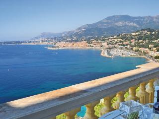 Grimaldi Italy Vacation Rentals - Apartment