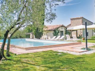 Collazzone Italy Vacation Rentals - Villa