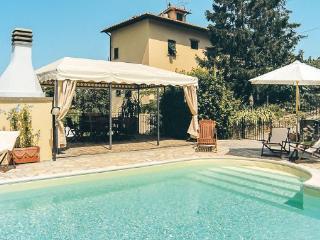 Mosciano Italy Vacation Rentals - Villa