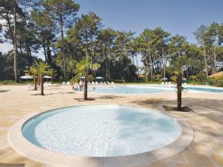 Ondres France Vacation Rentals - Villa
