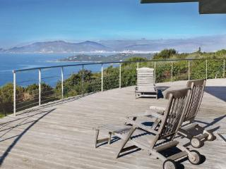 Coti-Chiavari France Vacation Rentals - Villa