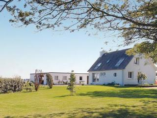 Loctudy France Vacation Rentals - Villa